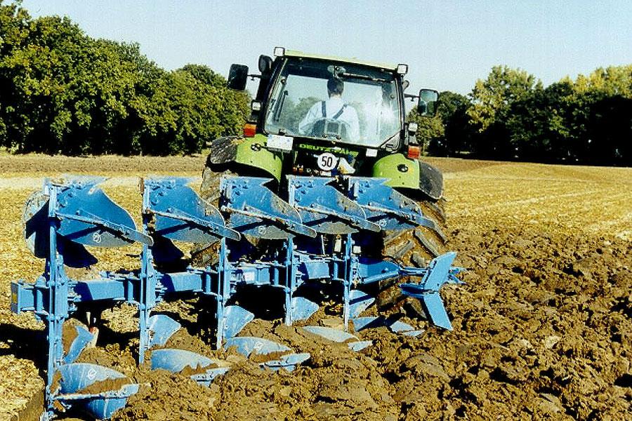 c3adb4322e4e StromC Slovakia - technika pre poľnohospodárstvo